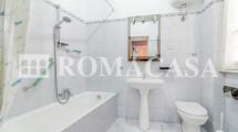 Servizio Appartamento Corso Trieste - ROMACASA