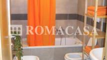Bagno Appartamento Fiumicino