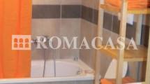 Bagno -Appartamento Fiumicino