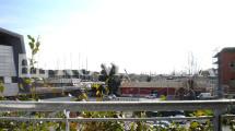 Panorama Appartamento Fiumicino