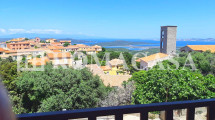 Affaccio Vista Mare Appartamento Sardegna - ROMACASA