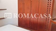 Camera Letto Appartamento Sardegna - ROMACASA
