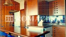Cucina -Appartamento Sardegna -Santa Teresa di Gallura
