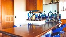 Dettaglio Cucina Appartamento - Sardegna -Santa Teresa di Gallura