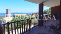 Terrazzo Appartamento Sardegna - ROMACASA