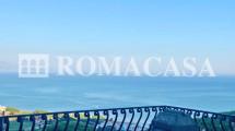 SAN FELICE CIRCEO (LT) – BORGO STORICO – Appartamento su due livelli