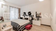 Camera - Appartamento EUR Mostacciano - ROMACASA