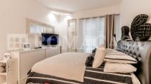 Camera  Appartamento EUR Mostacciano - ROMACASA