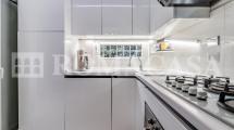 Cucina Appartamento EUR Mostacciano - ROMACASA
