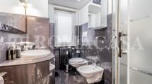 Servizio - Appartamento EUR Mostacciano - ROMACASA