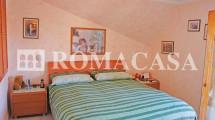 Camera  Villa Ardea Nuova California - ROMACASA