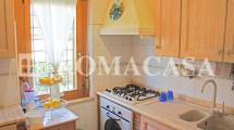 Cucina Villa Ardea Nuova California - ROMACASA
