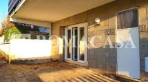 Esterno Villa Monte Compatri - ROMACASA