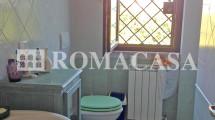 Bagno Villino Bolsena-Piansano -ROMACASA