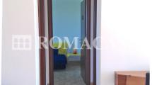 Corridoio Villino Bolsena-Piansano -ROMACASA