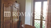 Dettaglio Sala Villino Bolsena-Piansano -ROMACASA