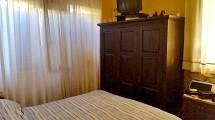 Camera Letto Appartamento Montemerano -ROMACASA