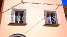 Esterno -  Palazzo Storico Bagnoregio (VT) - ROMACASA