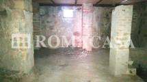 Interno - Palazzo Storico Bagnoregio (VT) - ROMACASA
