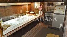 Cucina Villa Ansedonia -ROMACASA