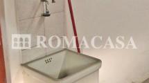 Dettaglio Box P.le Ardigò - ROMACASA