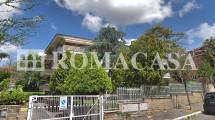 Esterno  Appartamento EUR -  ROMACASA