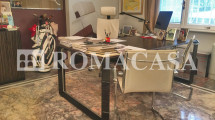 Sala  - Appartamento EUR -  ROMACASA