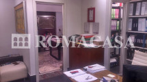 Sala  -Appartamento EUR -  ROMACASA
