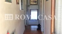Corridoio Villino Terracina-Sabaudia -ROMACASA