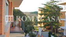 Affaccio -Appartamento Vigna Clara - ROMACASA