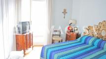 Camera  Appartamento Vigna Clara - ROMACASA