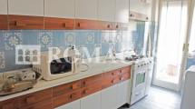 Cucina Appartamento Vigna Clara - ROMACASA