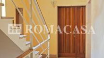 Interno Condominio Appartamento Vigna Clara - ROMACASA