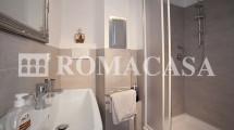 Bagno Appartamento Centro Storico Roma