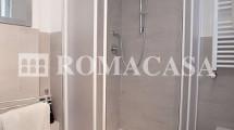 Bagno - Appartamento Centro Storico Roma