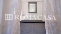 Camera Letto Appartamento Centro Storico Roma