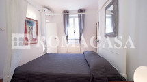 Camera Letto-Appartamento Centro Storico Roma