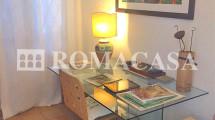 Camera Villino San Felice Circeo -ROMACASA