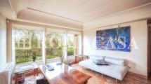 Studio Villa Ardeatina - ROMACASA