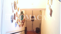 Ingresso Appartamento Anguillara Lago - ROMACASA