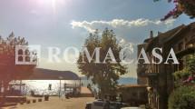 Vista Lago  Appartamento Anguillara - ROMACASA