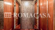 Ascensore Appartamento EUR - ROMACASA