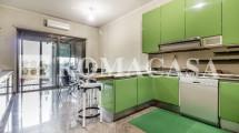 Cucina Appartamento EUR - ROMACASA