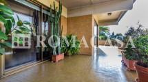 Terrazzo  Appartamento EUR - ROMACASA