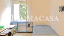Camera - Appartamento EUR - ROMACASA