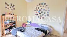 Camera Appartamento EUR - ROMACASA