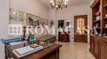 Camera -  Appartamento Malatesta - ROMACASA