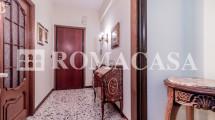 Corridoio Appartamento Malatesta - ROMACASA