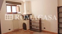 Sala  Villino Grottaferrata - ROMACASA