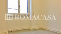 Camera  Appartamento Marconi - ROMACASA